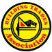 Member of the Building Trades Association